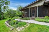 5439 Red Bank Road - Photo 49