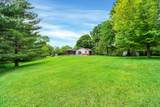 5439 Red Bank Road - Photo 51