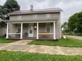 647 Mound Street - Photo 1