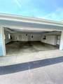 1831 Shoshone Drive - Photo 14