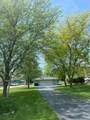 1831 Shoshone Drive - Photo 17