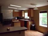 13592 Sand Hollow Road - Photo 2
