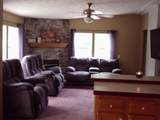 13592 Sand Hollow Road - Photo 3