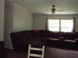 13592 Sand Hollow Road - Photo 4