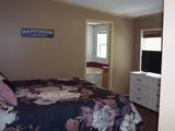 13592 Sand Hollow Road - Photo 6