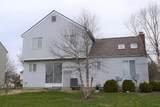 4881 Arbormont Road - Photo 11