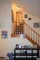 4881 Arbormont Road - Photo 5