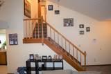 4881 Arbormont Road - Photo 6