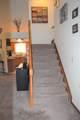 4881 Arbormont Road - Photo 7