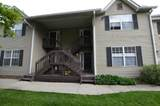 7835 Meadowhaven Boulevard - Photo 1