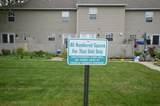 7835 Meadowhaven Boulevard - Photo 19