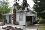 424 East Street - Photo 3