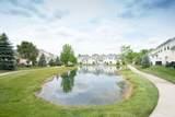 127 Lakes At Cheshire Drive - Photo 33