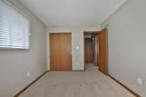 419 Lyncroft Drive - Photo 40