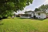 419 Lyncroft Drive - Photo 9