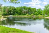 3456 Fishinger Mill Drive - Photo 28