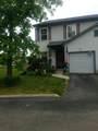 8051 Lakeloop Drive - Photo 1