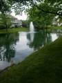8051 Lakeloop Drive - Photo 18