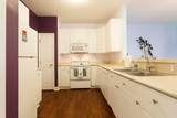 4006 Darby Park Road - Photo 10