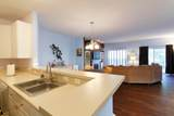 4006 Darby Park Road - Photo 11