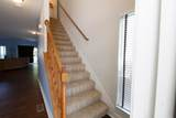 4006 Darby Park Road - Photo 2