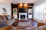 4006 Darby Park Road - Photo 4