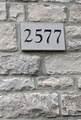 2577 Rustling Oak Boulevard - Photo 46