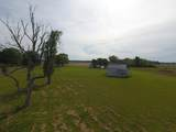 440 Plain City Geo Road - Photo 48