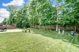 3886 Hawksview Court - Photo 44