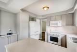 4815 Cannington Drive - Photo 11