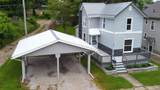 360 Ridge Avenue - Photo 1