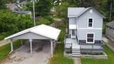360 Ridge Avenue - Photo 2
