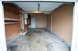 3088 Conneaut Court - Photo 15