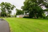 1316 Hickory Drive - Photo 23