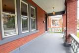 1566 Bryden Road - Photo 4
