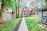 1566 Bryden Road - Photo 55