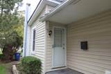 60 Home Street - Photo 6