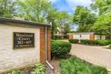 403 Westland Court - Photo 6