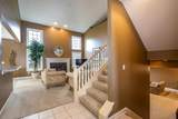 5317 Agate Place - Photo 11