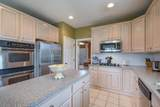 5317 Agate Place - Photo 13