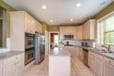 5317 Agate Place - Photo 14