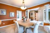 5317 Agate Place - Photo 18