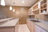 5317 Agate Place - Photo 28
