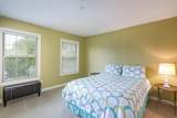 5317 Agate Place - Photo 44