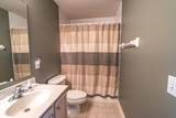 5317 Agate Place - Photo 45