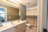 5317 Agate Place - Photo 46