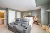 5317 Agate Place - Photo 47