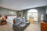 5317 Agate Place - Photo 49