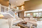 5317 Agate Place - Photo 8