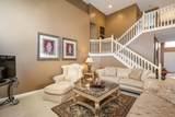 5317 Agate Place - Photo 9